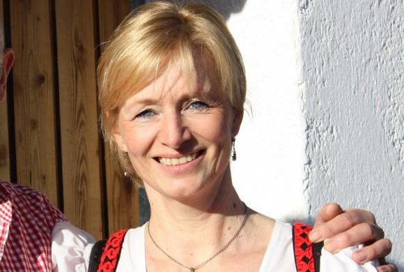 Susanne Hefele