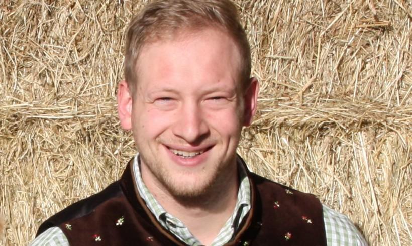 Martin Hefele