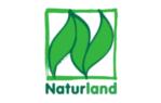 Verbund Naturland