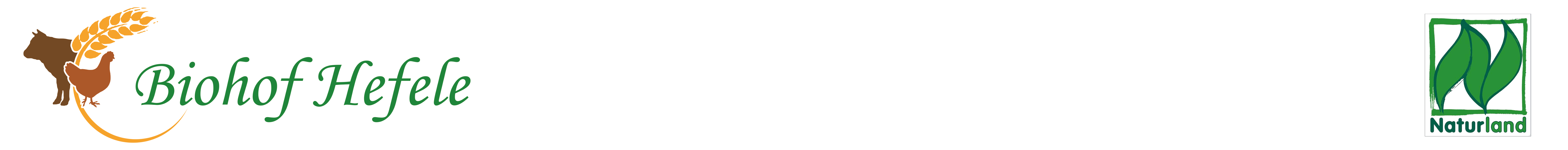 Biohof Hefele